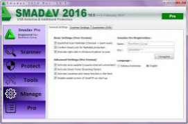smadav antivirus 2016 free download
